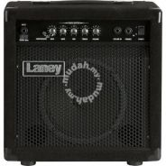 Laney RB1 Bass Amp Guitar - 15W