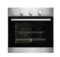 Electrolux Built in Oven
