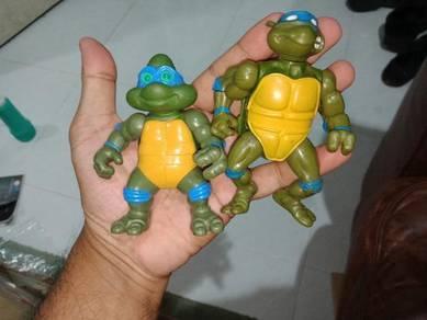 Ninja turtle vintage