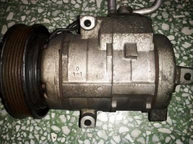 Honda odyssey 2.3 ra6 accord f23a