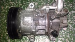 Air cond compressor for toyota caldina zt wish 2.0