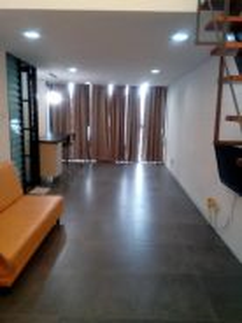 FAUZI Empire Damansara Soho Duplex Damansara Perdana