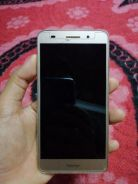Honor 5A gold