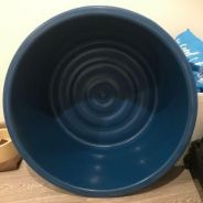 Used big pail for sale
