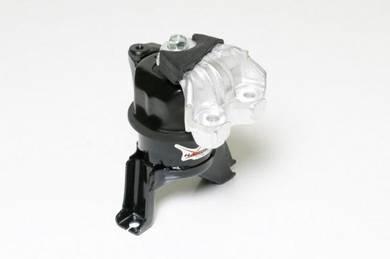 HARDRACE RIGHT ENGINE MOUNT Honda Civic FB 12-15