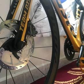Road Bike Gusto