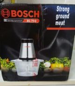 Bosch Bs-7980