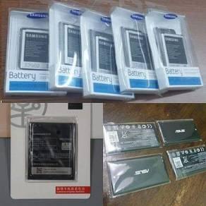 NEW Original Phone Battery Semua Model