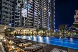 Youth City Nilai Condominium