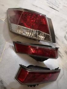 Original Honda Accord Rear Lamp