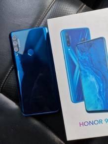 Honor 9X 6gb