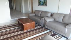 Renovated & Furnished De Summit Condo for Rent Nearby BDC, Stutong