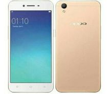 Oppo A37f for sale or swap