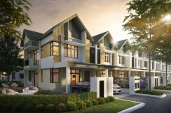 MCO Promo: RM500 booking fee for your home sweet home
