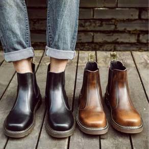Men Chelsea Boots