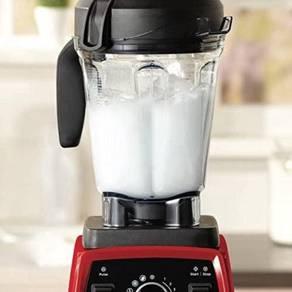 Vitamix 5200 Blender Professional-Grade, Self-Clea
