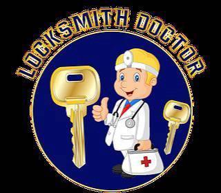 Unlock emergency services