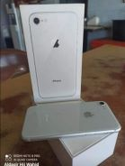Iphone 8 64GB MY Set