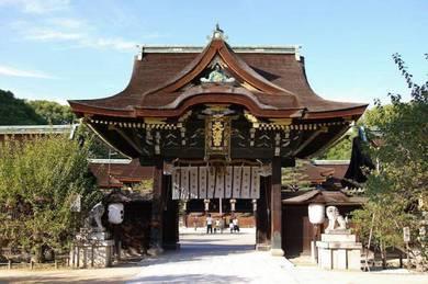 6D5N Tokyo, Osaka & Kyoto, Japan | AMI Travel