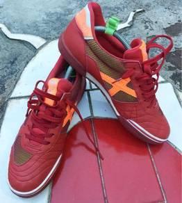 Futsal Shoes X-Munich G3 size Eur 41
