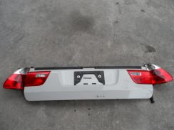 Bmw x5 tail lamp set