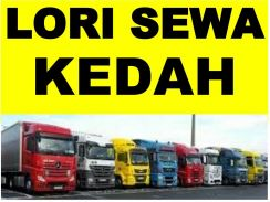 Lori_TRUCK_MURAH_sewa_trailer_movers_1_3_5_10_tan