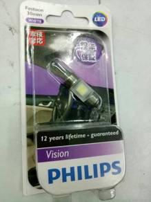 Philips 1572 room lamp led bulb 6000k