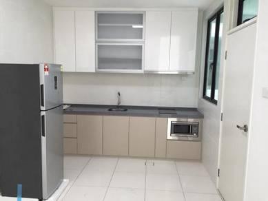 SETIA tropika 3 bedrooms apartment