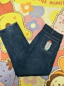 Jeans dickies saiz 40