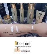Beauarti premium set