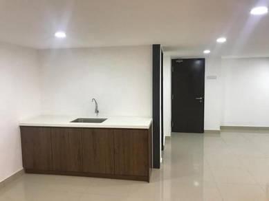 NEW SOHO/OFFICE/STUDIO, INFINITY TOWER Kelana Jaya