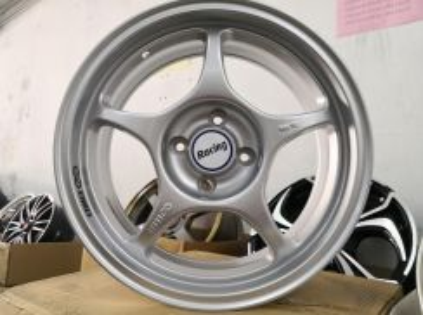 4pcs ORI ENKEI RP01 Design 16x7 Sport Rim New