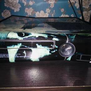 Xbox360 jtag
