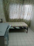 Rooms / unit for rent