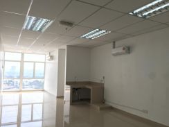 [CHEAP 614sf]Avenue Crest RENO SOFO Office Space Shah Alam Subang West