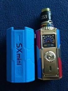 Vape Sx Mini T class