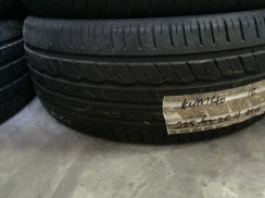 225/55/16 215/55/16 tyre second