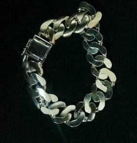 Brecelet silver 925