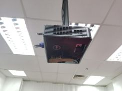 Dell DLP Projector