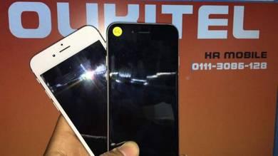 Iphone 5 -64gb- internal tiptop