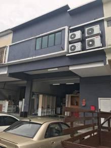 2sty Mahsing U5 factory Lot