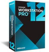Workstation 12 NEW