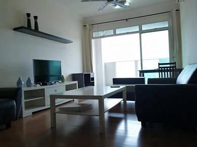 Subang Avenue Serviced Residence, Subang Jaya, USJ, nearby Lrt Station