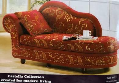 Sofa TL 8693 (250618)