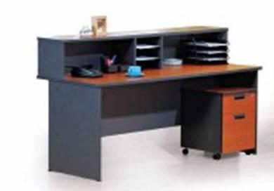 Reception Counter Table MA4 CONCEPT