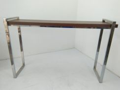 Modern Design Bar Table