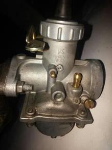 Carburator Suzuki TS 125