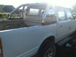 Used Datsun 620 for sale