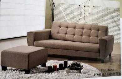 Sofa TL 8651 (250618)