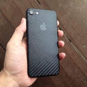 IPhone 7 128gb MY set